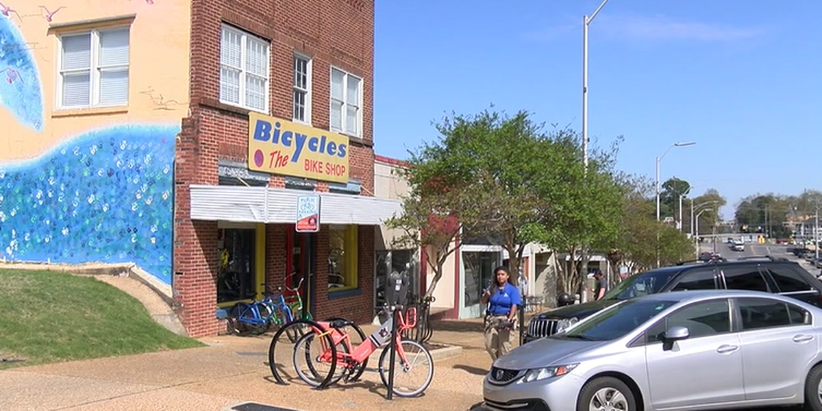 City Council to vote on bringing new hotel to downtown Auburn