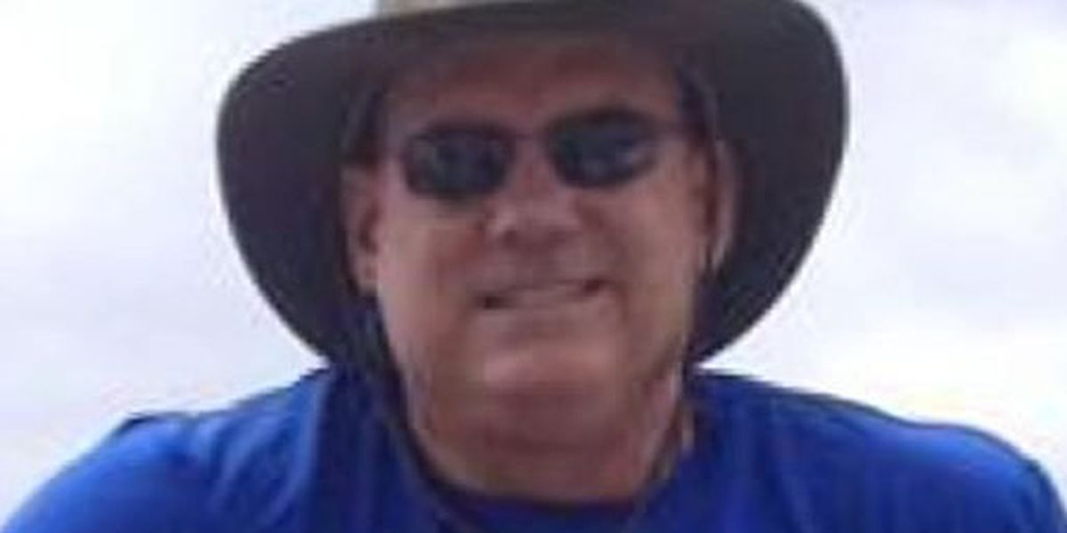 EXCLUSIVE: Chattahoochee Co. coach out of a job