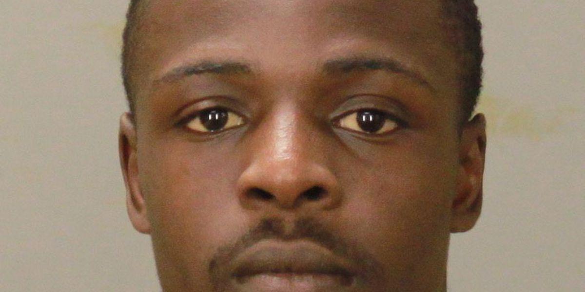 2015 murder suspect granted bond