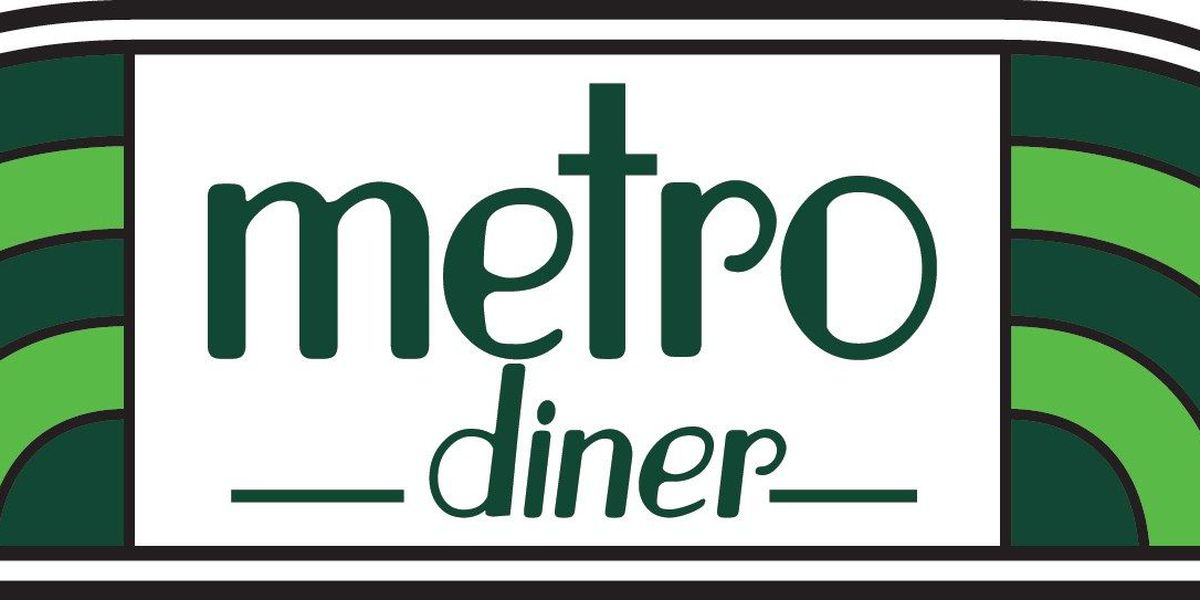New Metro Diner looking to hire 100+ people in Columbus