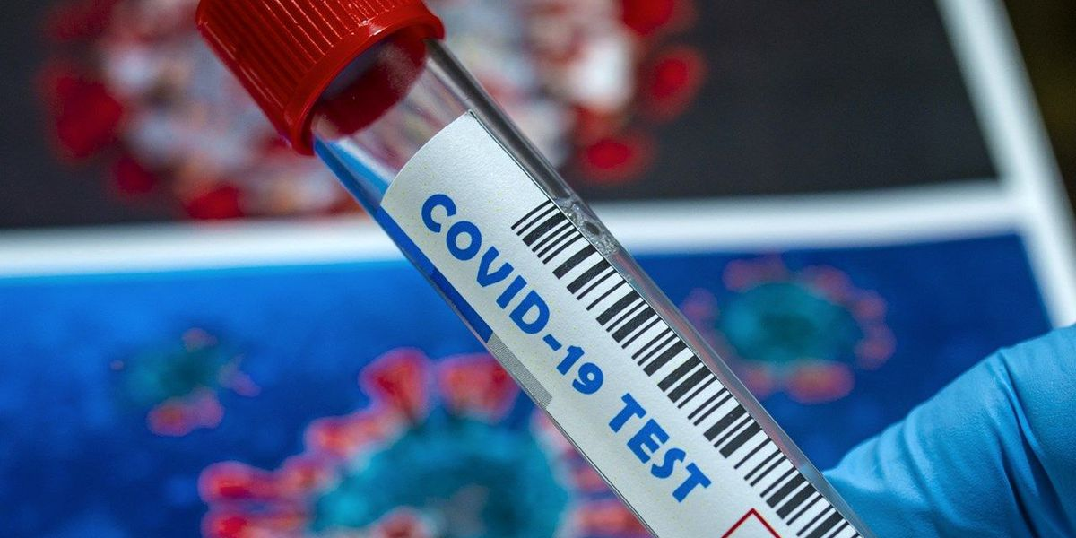 Several COVID-19 testing locations available in the Chattahoochee Valley