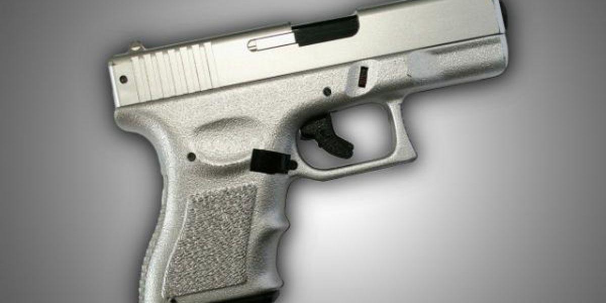 Opelika shooting sends man to EAMC