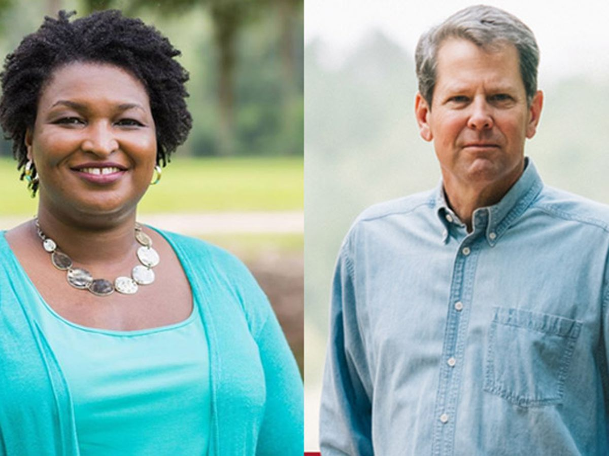 Georgia Governor race still hasn't been called: Here's what's happening