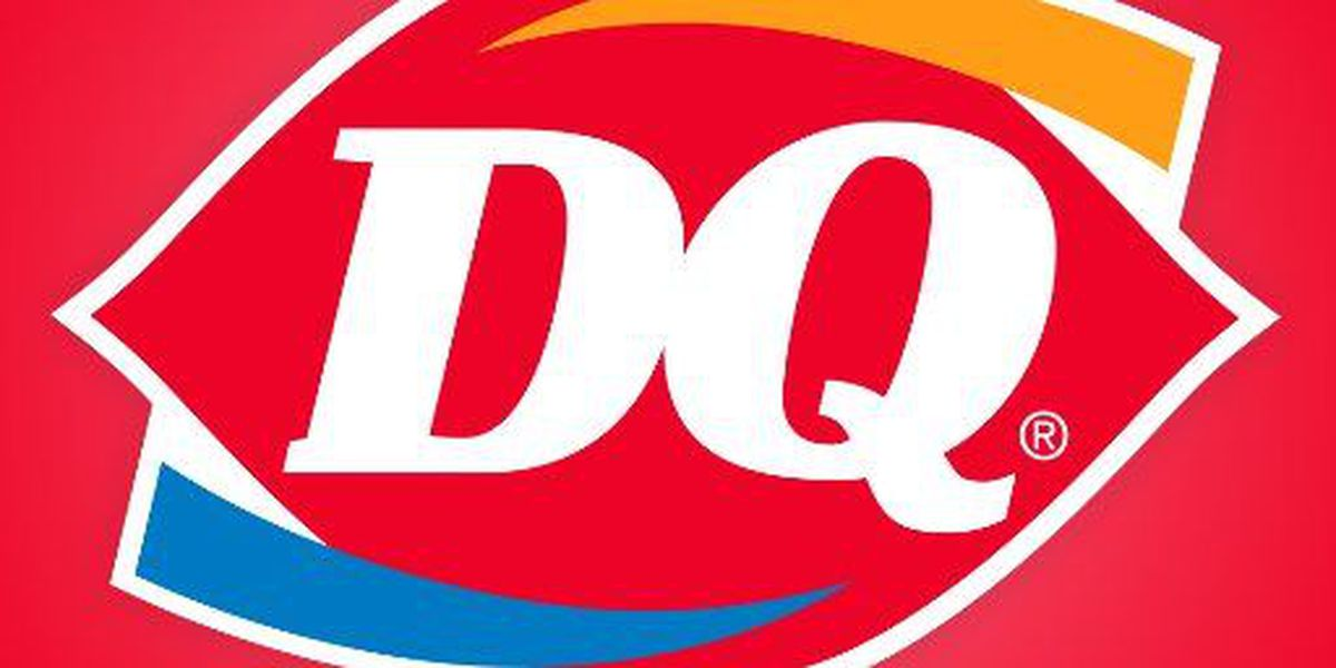 Dairy Queen coming to Phenix City this week