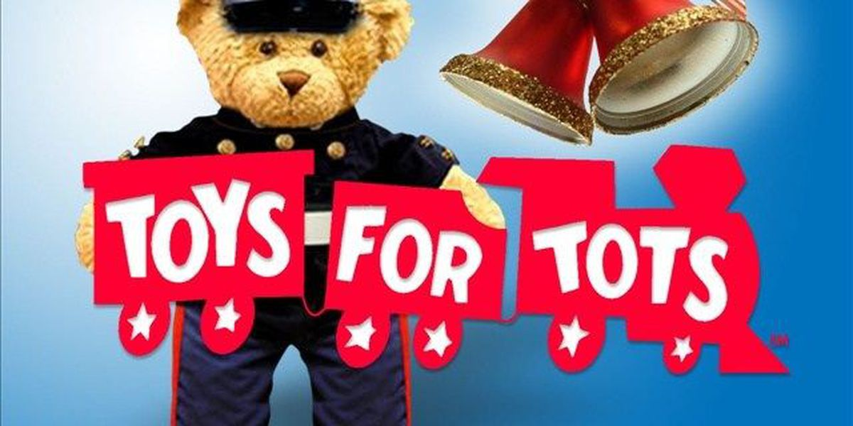 Toys For Tots Logo Pdf : Toys for tots tax deductible donation wow