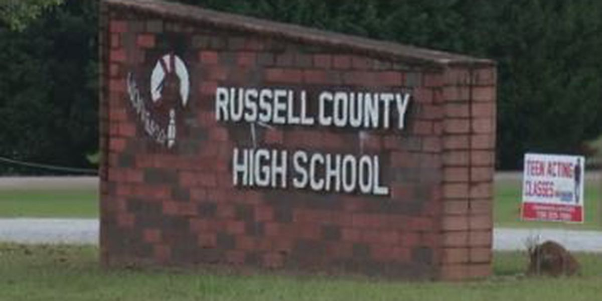 East AL high school seniors denied at polls after registering to vote through school initiative