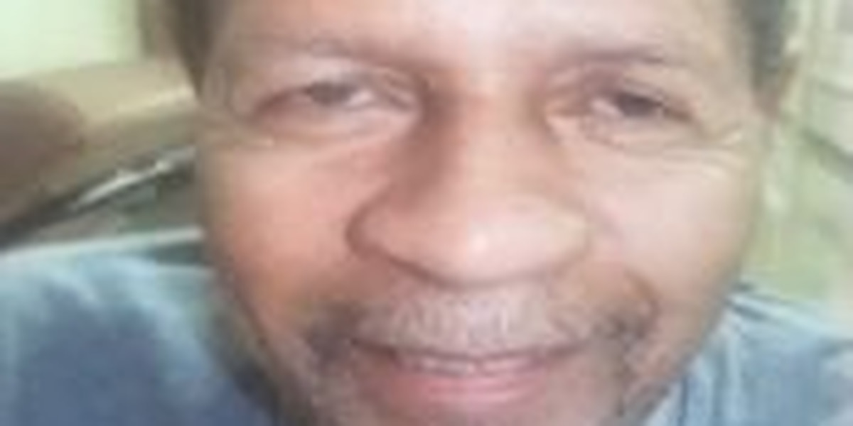 Missing Troy man located
