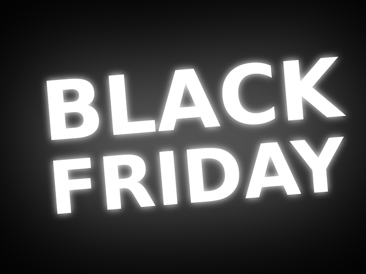 LIST: When your favorite stores are opening for Black Friday