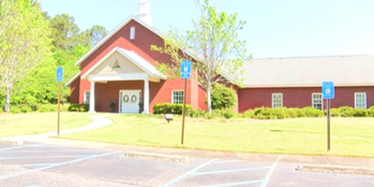 More Columbus churches offering COVID-19 vaccine clinics