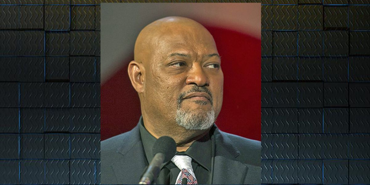 Laurence Fishburne to direct documentary on Dougherty Co.