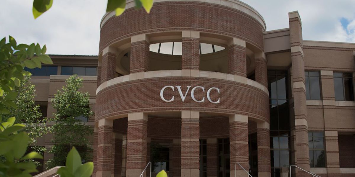 CVCC hosting Information Day to assist Virginia College students following campus closure