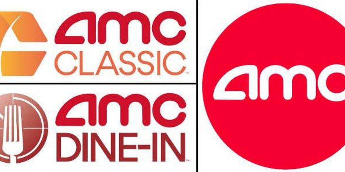 AMC kicks off AMC CLASSIC Summer Movie Camp