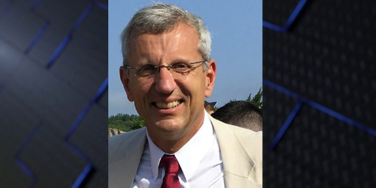 Muscogee Co. School Board candidate withdraws from race