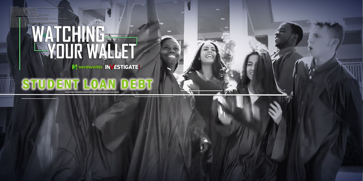 Watching Your Wallet: Student Loan Grace Period