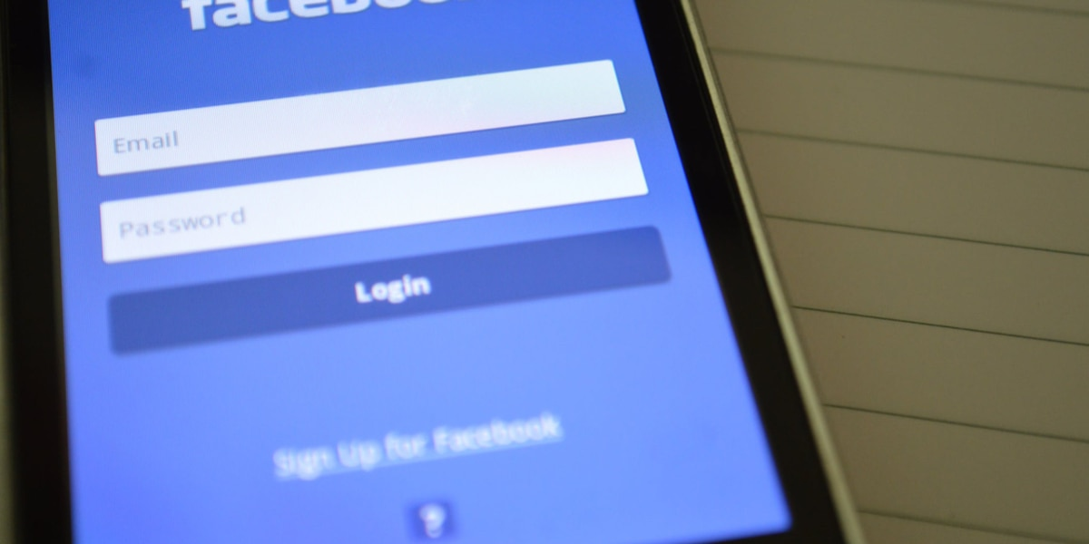 Watch out for Facebook hoax
