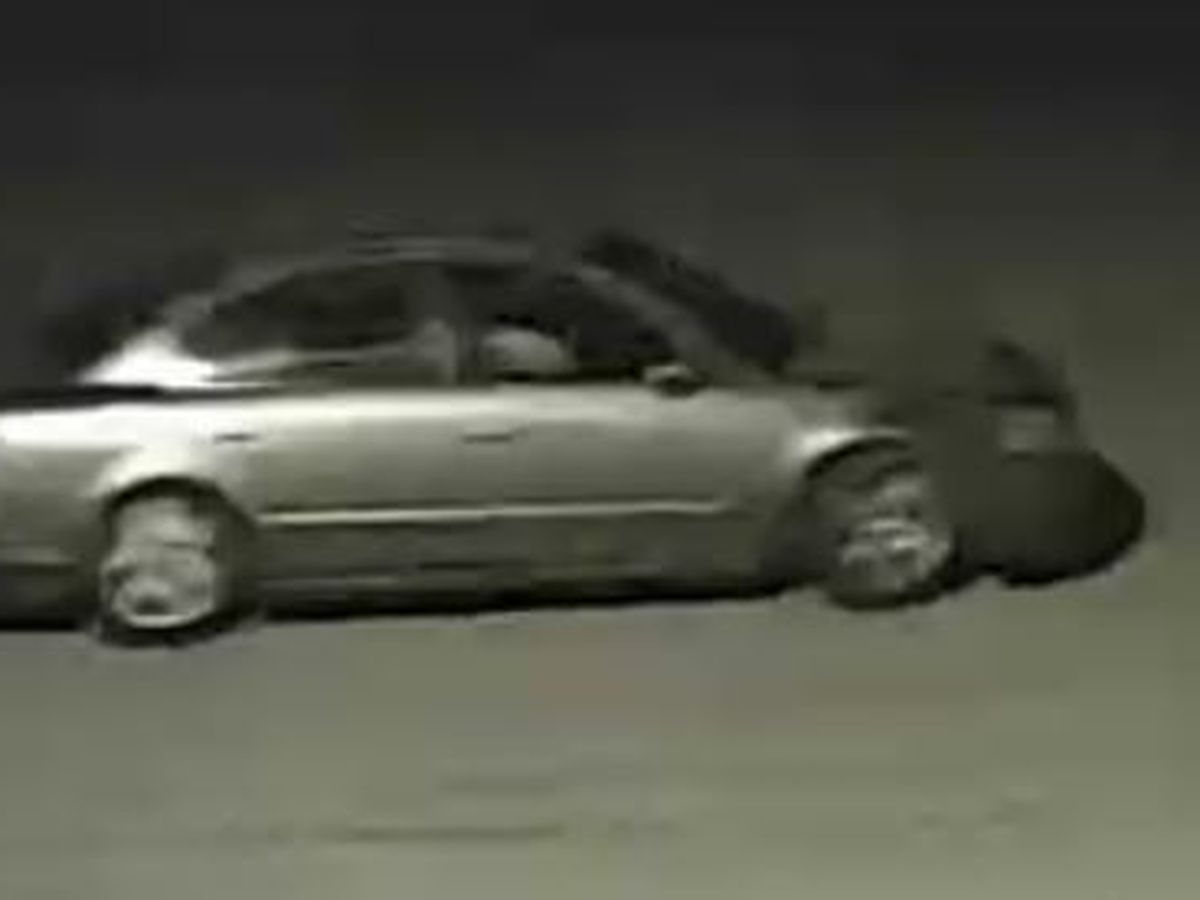 Opelika police searching for five theft suspects; vehicle, other items stolen