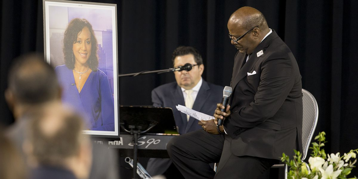 Nancy Parker's husband sues FAA for $23 million