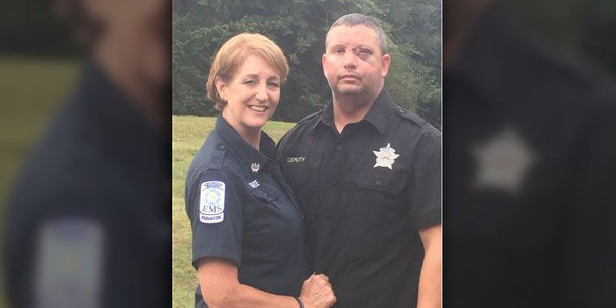 Benefit ride scheduled for injured Harris Co. deputy