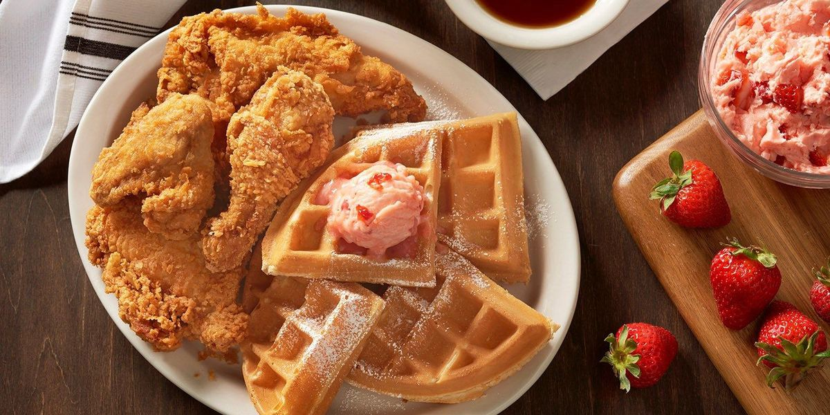 Metro Diner to open a Columbus location late 2017