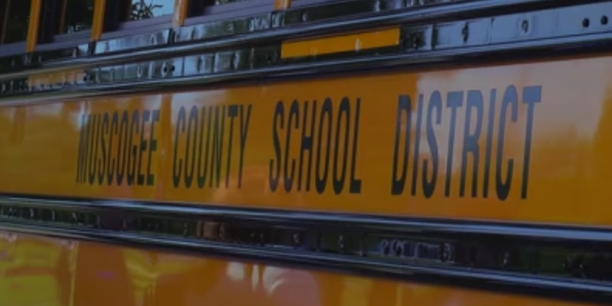 MCSD says parents must provide transportation for students without a bus pass