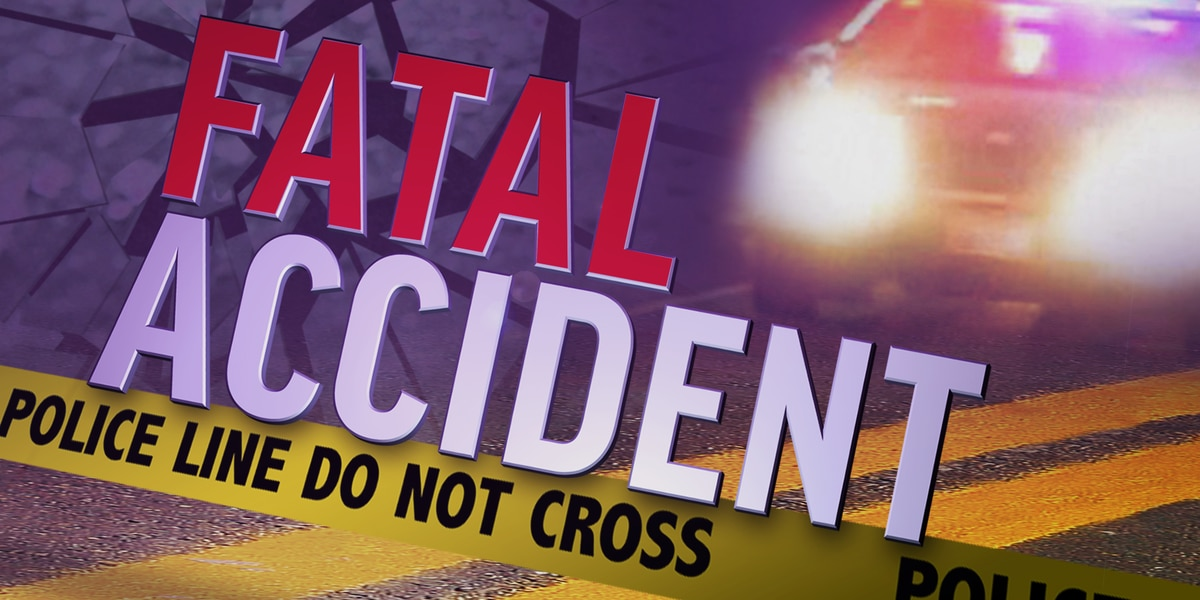 Man killed in early morning accident on Steam Mill Rd. in Columbus