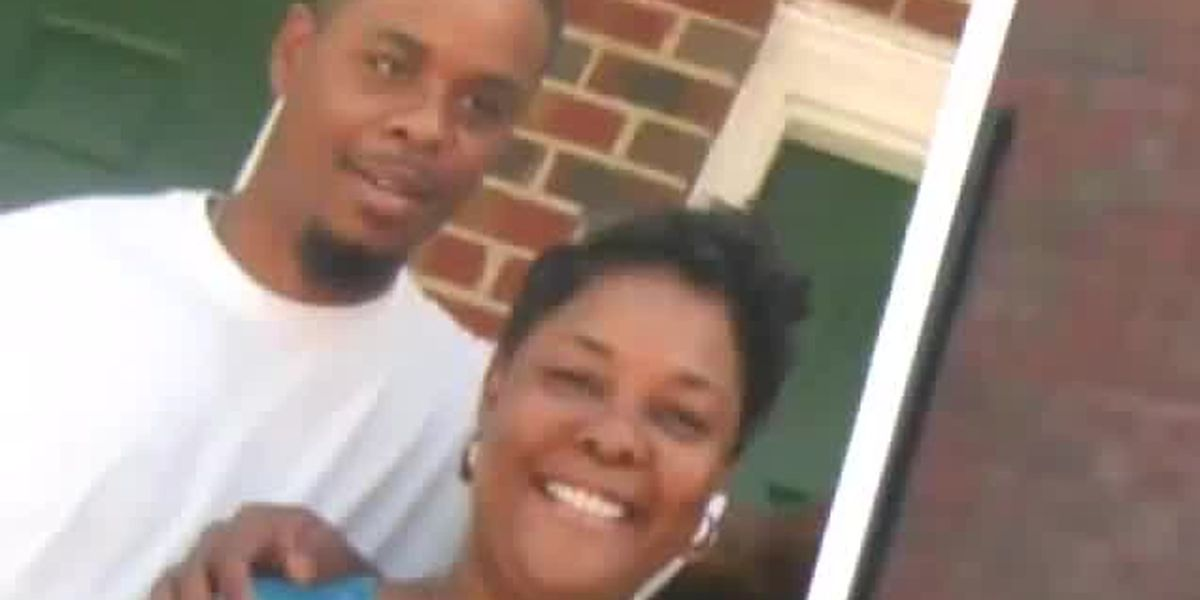 EXCLUSIVE: Columbus mother seeking answers in son's death while in police custody