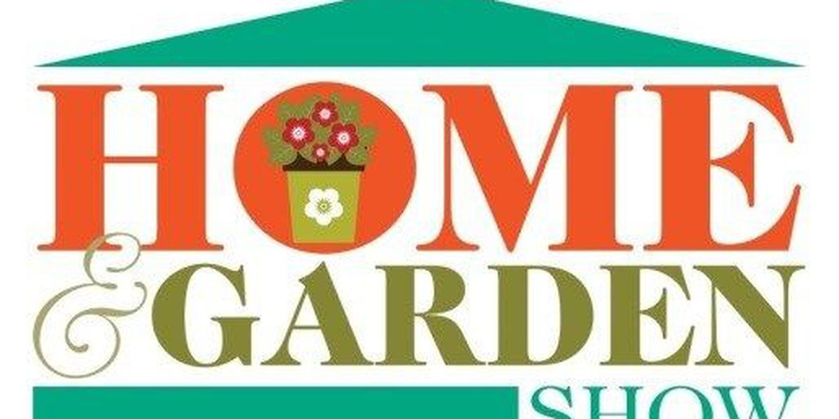 Home and Garden Show returns to the Chattahoochee Valley