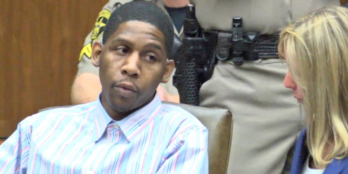 2014 Columbus murder suspect enters guilty plea, sentenced before murder trial