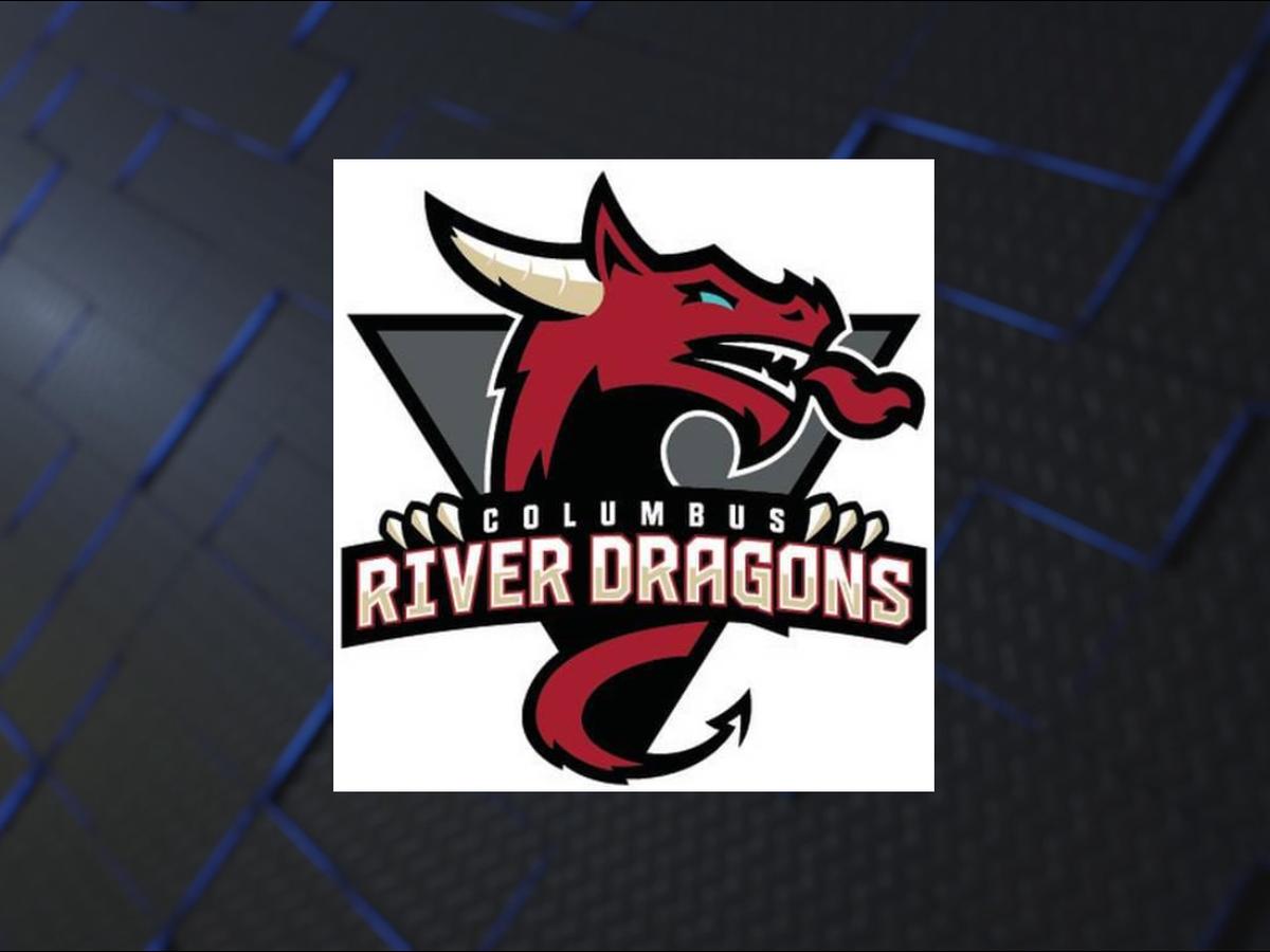 Columbus River Dragons gearing up for fan return in new season