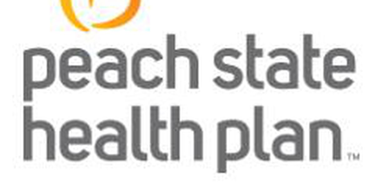 Peach State Health Plan to donate school supplies in Chattahoochee Valley