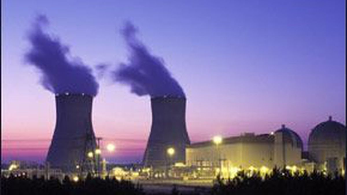 New study finds 11 GA coal powered plants are leaking chemicals