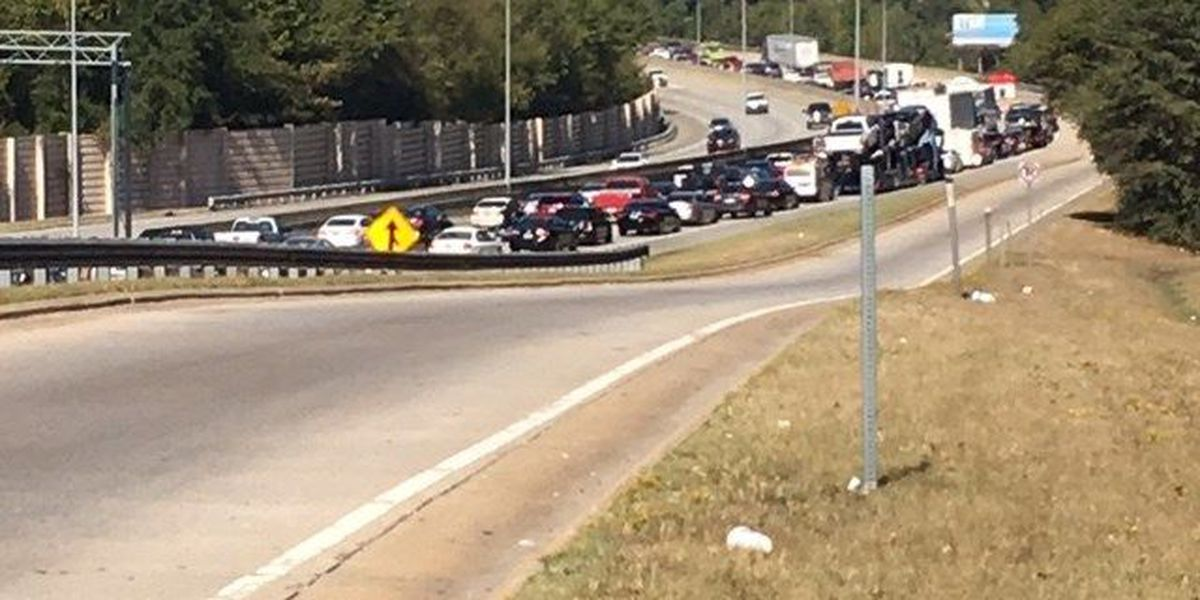 CPD release new details in Tuesday's deadly I-185 wreck