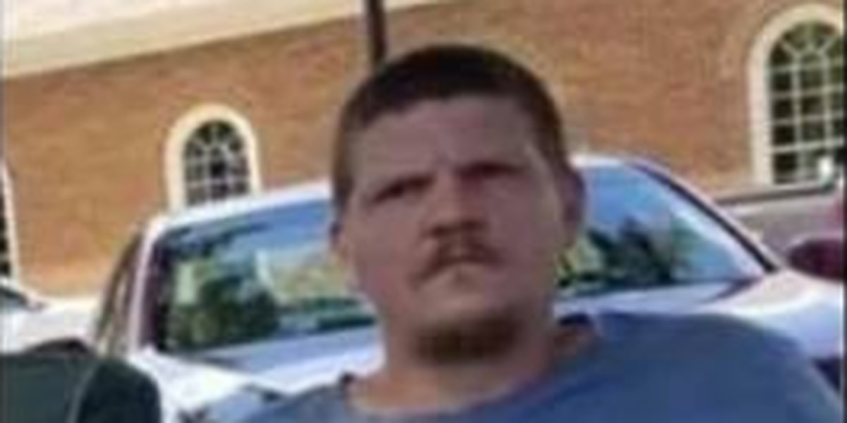 UPDATE: Missing Butler man with mental health issues located