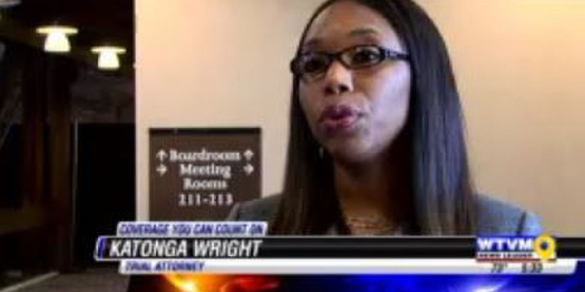 Local attorney speaks out on why police officers aren't being charged