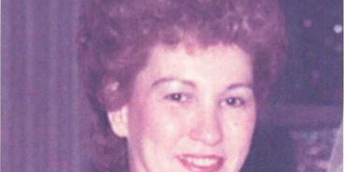 Columbus police still searching for missing woman, last seen over 30 years ago