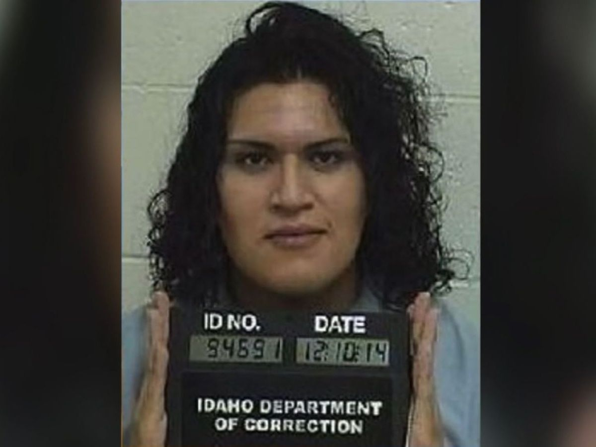 Idaho must provide gender confirmation surgery to transgender inmate, court rules