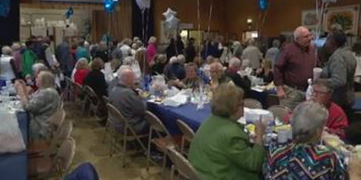 Jewish Ladies Aid Society to host Deli Day fundraiser in Columbus