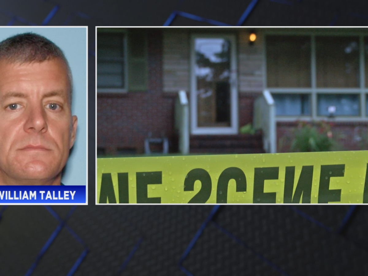Former Columbus police officer indicted for murder of paramedic girlfriend