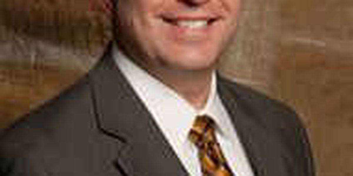 City Council approves search for new Auburn City Manager