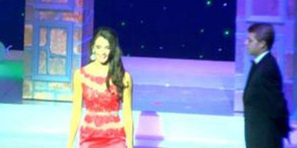 71st Annual Miss Georgia Pageant kicks off at RiverCenter