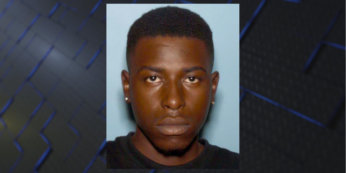 GBI searching for 'armed and dangerous' suspect in August murder in Webster Co.