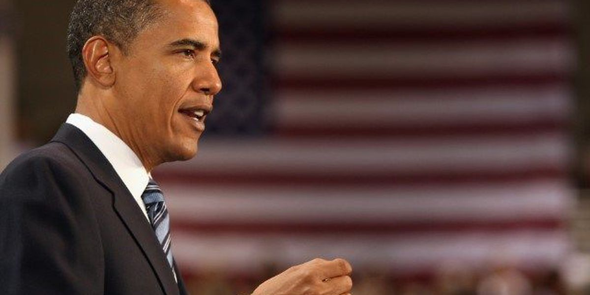 President Obama commutes 200+ federal sentences, 10 from GA