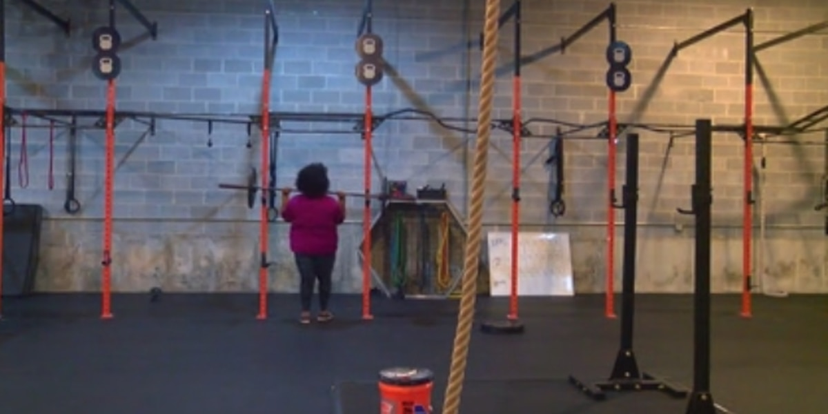 Residents of Columbus' Historic District voice concerns over new CrossFit gym