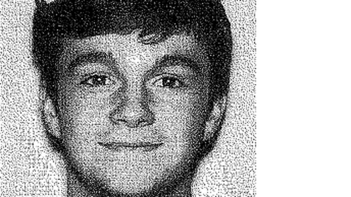 CPD looking for 16-year-old since May