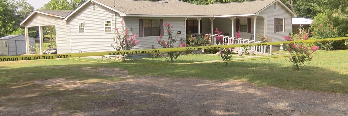 UPDATE: Brothers found dead in Fitzgerald identified