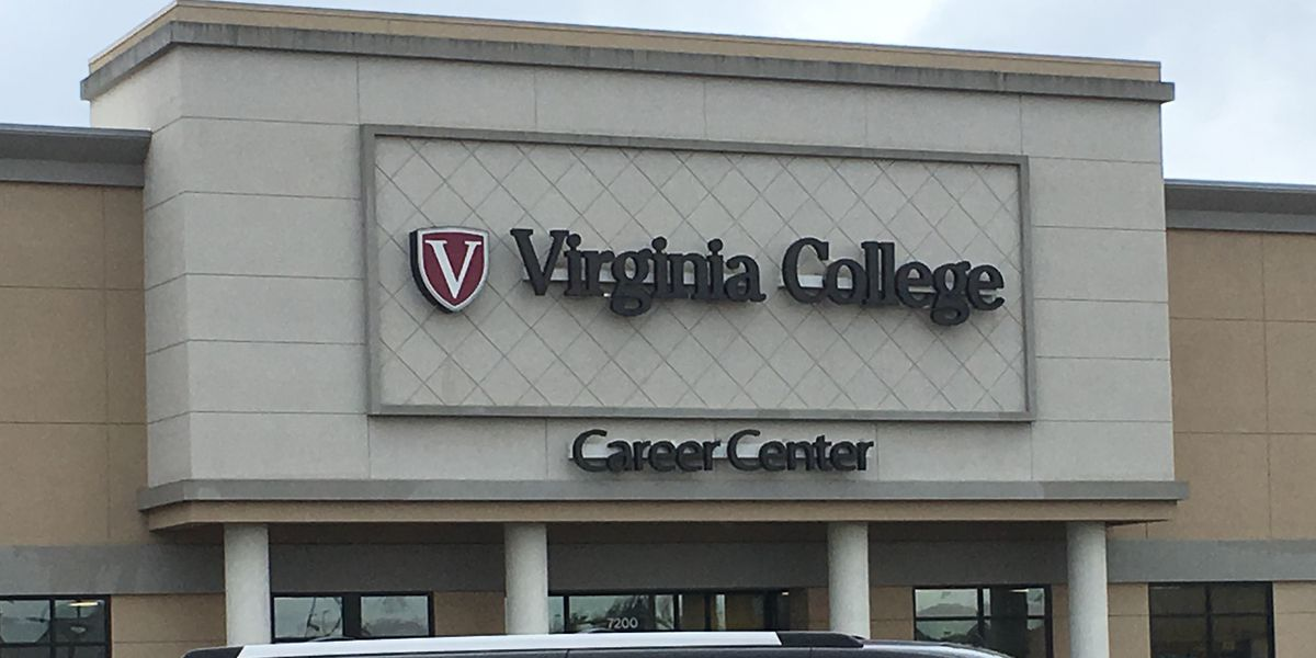 Dept. of Education erasing $150 million worth of student debt after massive campus closures