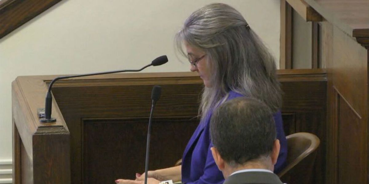 'Chicken Coop Case' sentencing to be held Tuesday