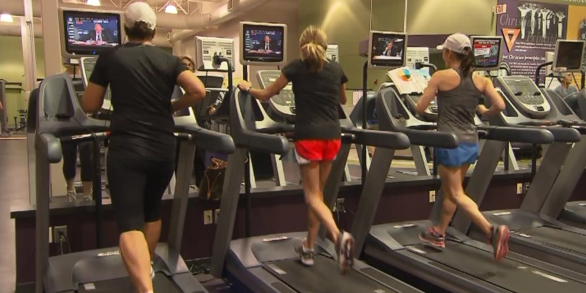 Lack of exercise worse for your health than smoking, bad diet, study finds