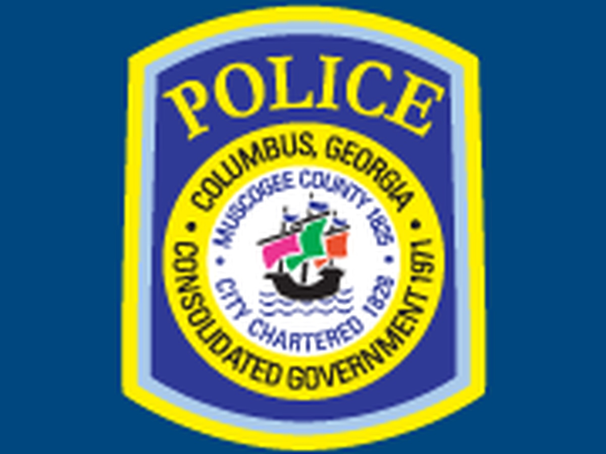 Columbus Police Department hosting public safety hiring event at Goodwill Community Campus