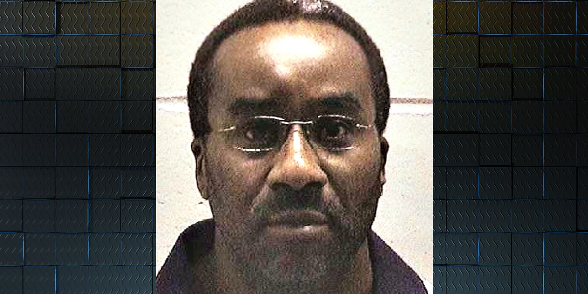 Thomasville convicted murderer to be executed on Wednesday, family hosts community prayer